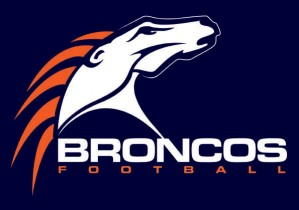 LOGO_BRONCOS_W_CS