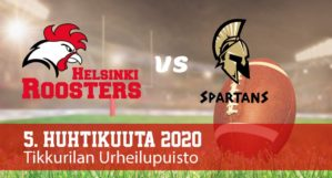 Spartans-Roosters-1024x553